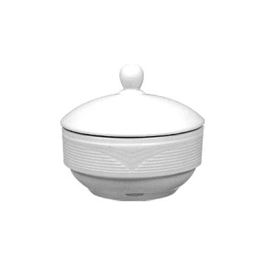 Порцеланова захарница 180мл  SATURN (STR 10 KJ)ГП  - Gural Porselen