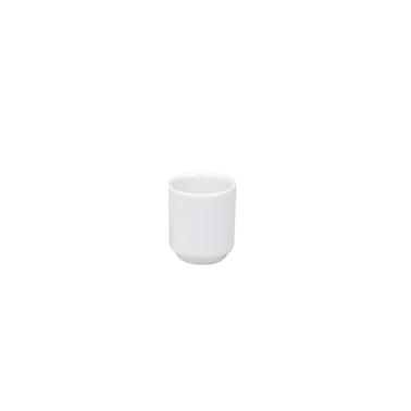 Порцеланова поставка  за клечки DELTA  (EO 01 KR)ГП  - Gural Porselen