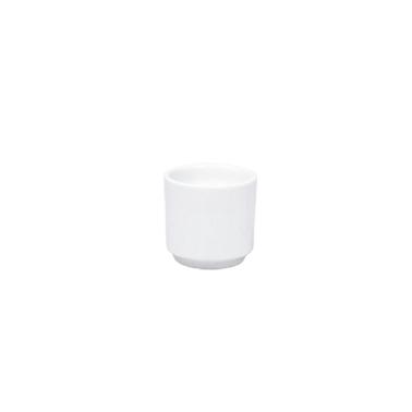 Порцеланова коктиера   DELTA (EO 05 YU)ГП  - Gural Porselen