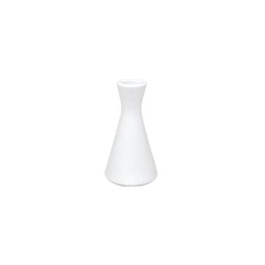 Порцеланова ваза   h13см DELTA (DO 01 VZ)ГП  - Gural Porselen