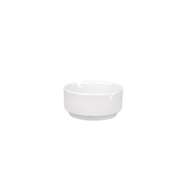 Порцеланов пепелник ф9см DELTA (DO 02 KU)ГП  - Gural Porselen