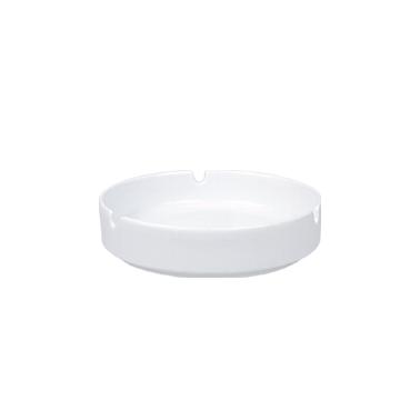 Порцеланов пепелник ф14см   HAVANA (КO 03 KU)ГП  - Gural Porselen