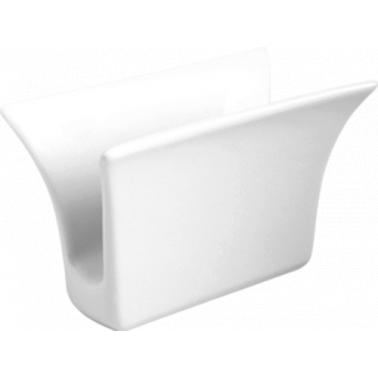 Порцеланов салфетник  HONG KONG (HKG 07 PC) ГП  - Gural Porselen