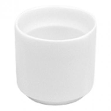 Порцеланова коктиера    MARS (MRS 05 YU)ГП  - Gural Porselen