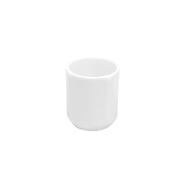 Порцеланова поставка  за клечки за зъби  MARS (MRS 01 KR)ГП  - Gural Porselen