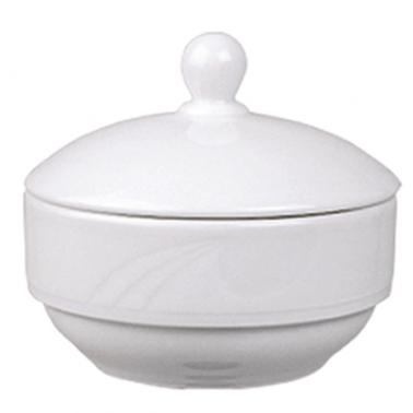 Порцеланова захарница 180мл KARIZMA (KZM 10 KJ)ГП  - Gural Porselen