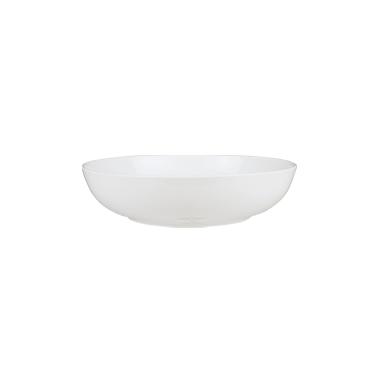 Порцеланово плато за бюфет 35см. (ABK 35 YKS)ГП  - Gural Porselen