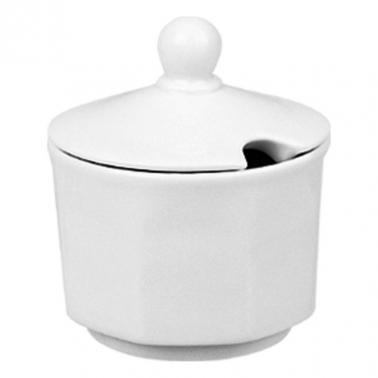 Порцеланова захарница 160мл HAVANA (KO 09 KJ)ГП  - Gural Porselen
