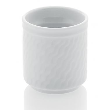 Порцеланова коктиера   PANAMA (PAN 06 YU)ГП  - Gural Porselen