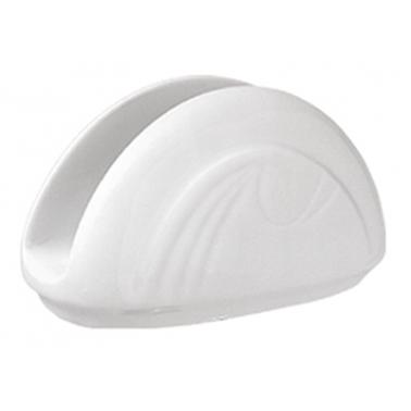 Порцеланов салфетник KARIZMA (KZM 07 PC) ГП  - Gural Porselen