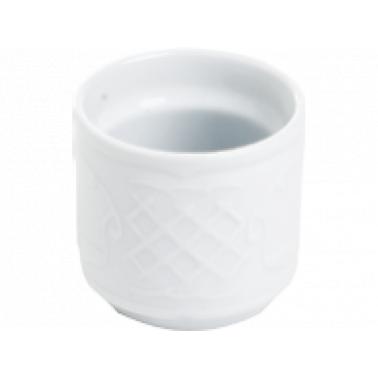 Порцеланова коктиера   FLORA (FLO 05 YU)ГП  - Gural Porselen