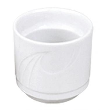 Порцеланова коктиера   KARIZMA (KZM 05 YU)ГП  - Gural Porselen