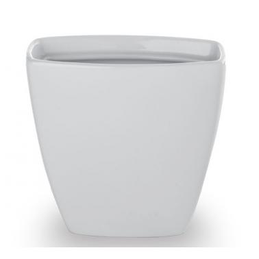 Порцеланов салфетник SYDNEY (ESPSD 11 PC) ГП - Gural Porselen