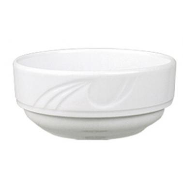 Порцеланова купа жокер6см40мл ГП-KARIZMA-(KZM 06 JK)- Gural Porselen