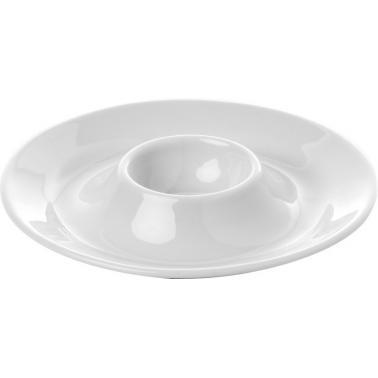 Порцеланова коктиера  DELTA (EO 13 YU)ГП  - Gural Porselen