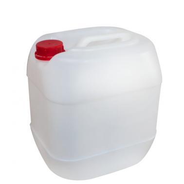 Пластмасова туба 20л (C20L)- Horecano