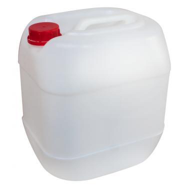 Пластмасова туба 30л (C30L)- Horecano