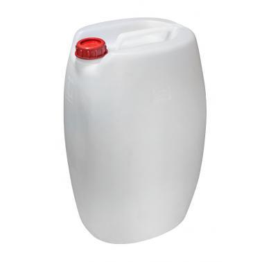 Пластмасова туба 60л (C60L)- Horecano