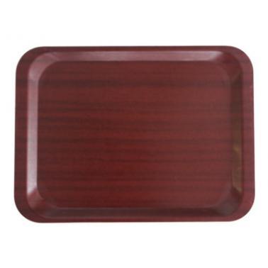 Пластмасова табла за сервиране 32х44см GN-(24-42) - Horecano