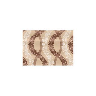 Стелка за баня -руло 15м AQUA NOVA-(599-B)