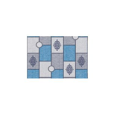 Стелка за баня - руло 15м AQUA NOVA-(530-A)
