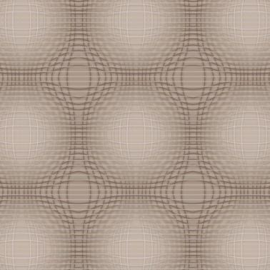 Стелка за баня - руло 15м AQUA NOVA-(588-B)