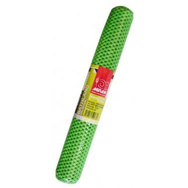 Стелка за баня 45/65-зелена WELL - Horecano