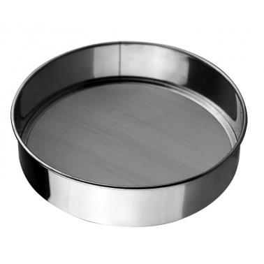 Сито хром-никелф24xh4,5см BAKERY-(HC-931149)- Horecano