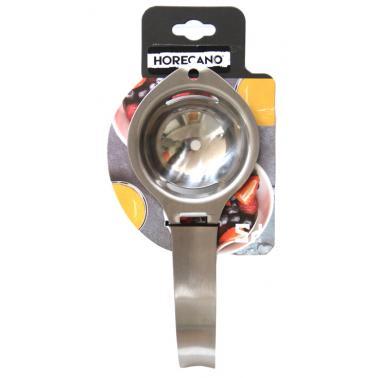 Иноксов разделител за яйца BAKERY-(B2804) - Horecano