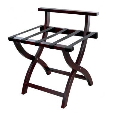 Дървена стойка за куфар HORECANO-(HC-93832)