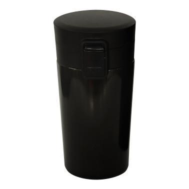 Термочаша 350мл черна  CN-(HC-93851) - Horecano