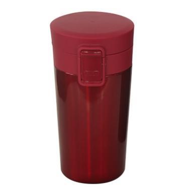 Термочаша 350мл червена  CN-(HC-93852) - Horecano