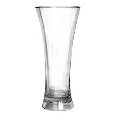 Поликарбонатна чаша за бира/коктейли 310мл  JW-1710A / 9435 - Horecano
