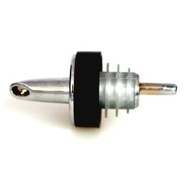 Пурер (наливник) - хром JW-FPP - Horecano
