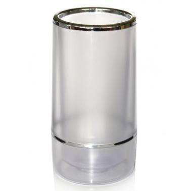 Охладител за вино - полистирол 11,5x11,5x23см JW-501  (M) - Horecano