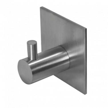 Иноксова закачалка единична RB-SK30 CN-(0677) - Horecano
