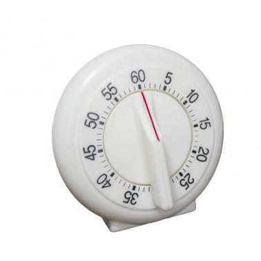 Кухненски  часовник /таймер T204A CN-(0612) - Horecano
