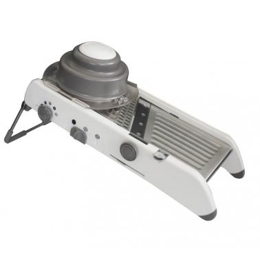 Ренде мултифункционално пластмаса/инокс CN-(0712) - Horecano