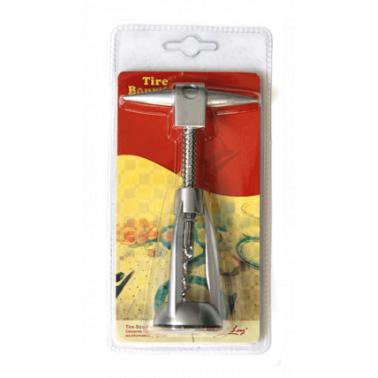 Иноксов тирбушон SL116 CN-(0086) - Horecano