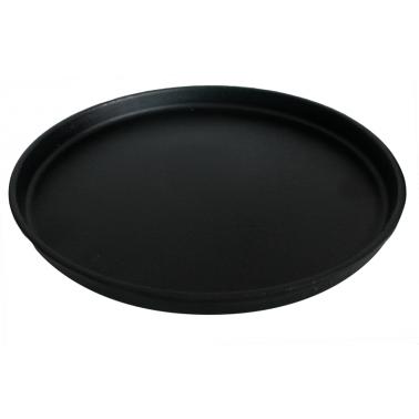 Чугунен сач ф28см без дървена подложка  CN-(0432-7) - Horecano