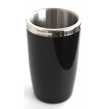 Иноксов охладител за вино 1,4л CN-(5221-4013 / 5392) (M) - Horecano