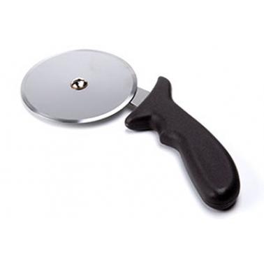 Нож за пица 10см голям (5229-4096) - Horecano