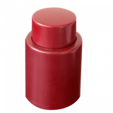 Пластмасова тапа вакуум за бутилки CN-(9838) - Horecano
