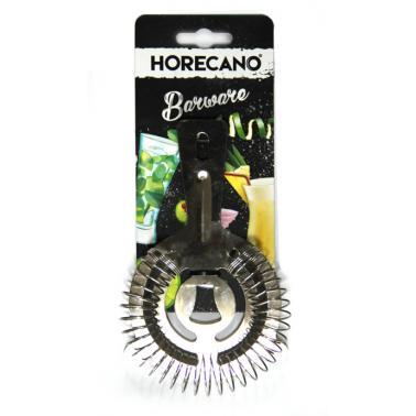 Иноксова барова цедка (5399) - Horecano