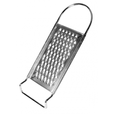 Иноксово ренде с едра решетка  CN-(А0004) - Horecano