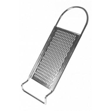 Иноксово ренде с дребна решетка CN-(А0005) - Horecano