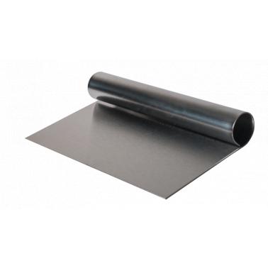 Иноксов нож за тесто малък E2702A CN-(A0173) - Horecano