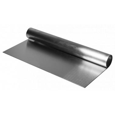 Иноксов нож за тесто среден E2703A CN-(A0174) - Horecano