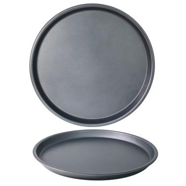 Алуминиева тава  за пица ф24см   OUTPERFORM 608BP CN-(A0195-1) - Horecano