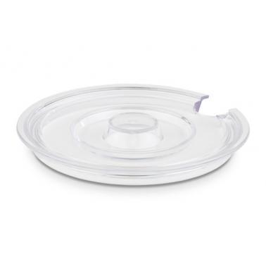 Пластмасов капак кръг ф16см UNIVERSAL - APS